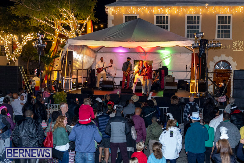 New-Years-Eve-St-Georges-Bermuda-December-31-2018-6588
