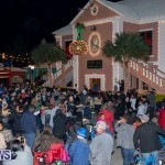 New Years Eve St Georges Bermuda, December 31 2018-6594