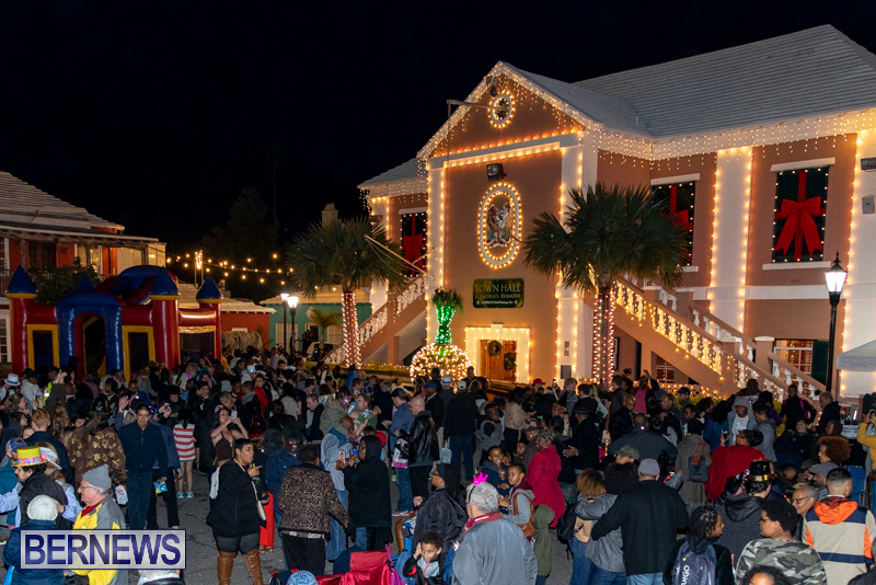 New-Years-Eve-St-Georges-Bermuda-December-31-2018-6596