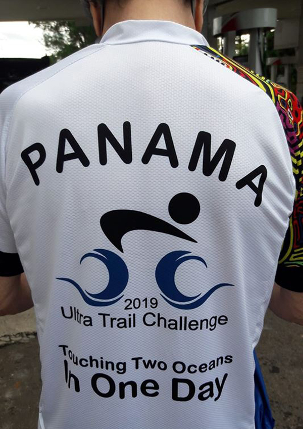 Panama Ultra Trail Challenge Bermuda January 2019 (5)
