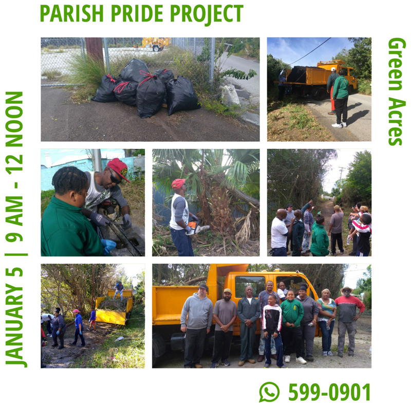 Parish Pride Project Bermuda January 2019 (4)