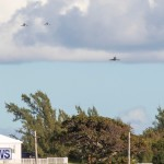 RAF Royal Air Force Military Planes Bermuda, January 17 2019-9362