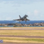 RAF Royal Air Force Military Planes Bermuda, January 17 2019-9364