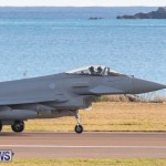 RAF Royal Air Force Military Planes Bermuda, January 17 2019-9382
