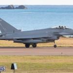 RAF Royal Air Force Military Planes Bermuda, January 17 2019-9408