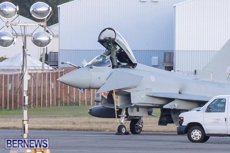 RAF-Royal-Air-Force-Military-Planes-Bermuda-January-17-2019-9500