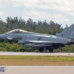 RAF Royal Air Force Military Planes Bermuda, January 18 2019-9873