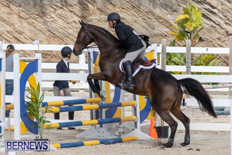RES-Hunter-Jumper-Show-Series-1-Bermuda-January-20-2019-3610