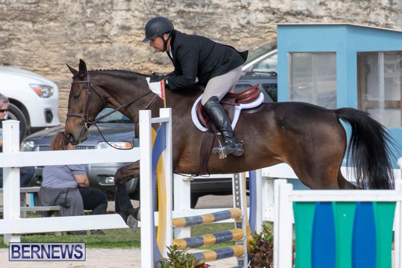 RES-Hunter-Jumper-Show-Series-1-Bermuda-January-20-2019-3616