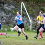 Rugby Bermuda Jan 16 2019 (1)
