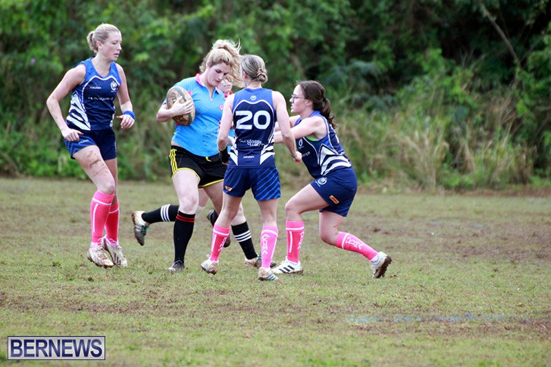Rugby-Bermuda-Jan-16-2019-10