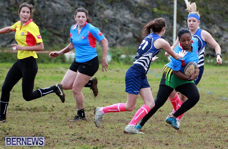 Rugby-Bermuda-Jan-16-2019-13