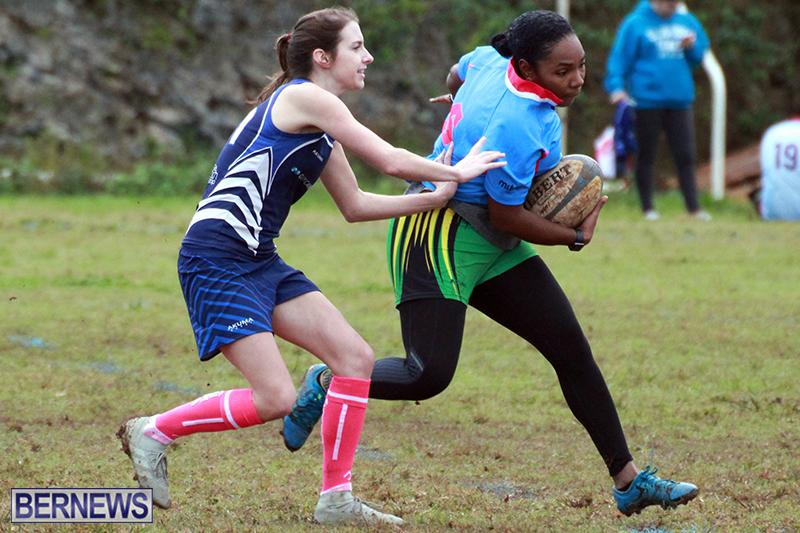 Rugby-Bermuda-Jan-16-2019-14