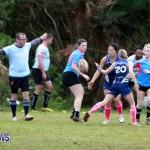 Rugby Bermuda Jan 16 2019 (15)