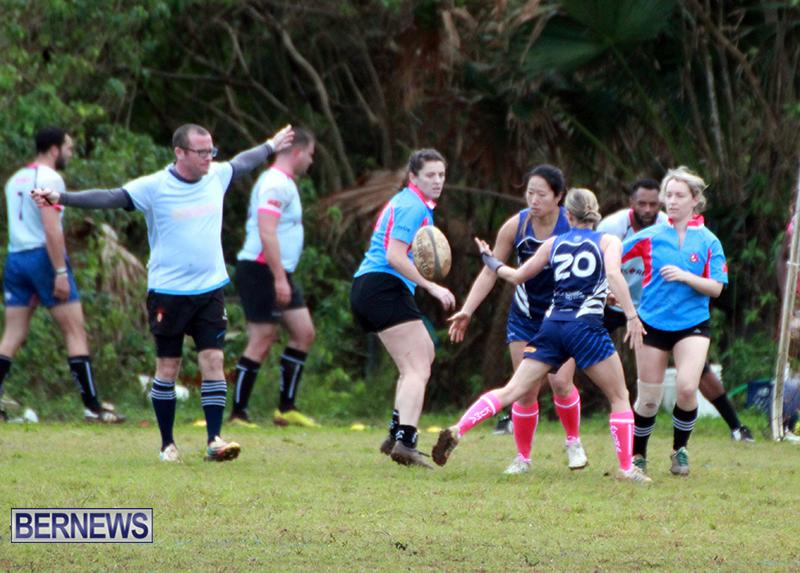 Rugby-Bermuda-Jan-16-2019-15