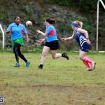 Rugby Bermuda Jan 16 2019 (17)