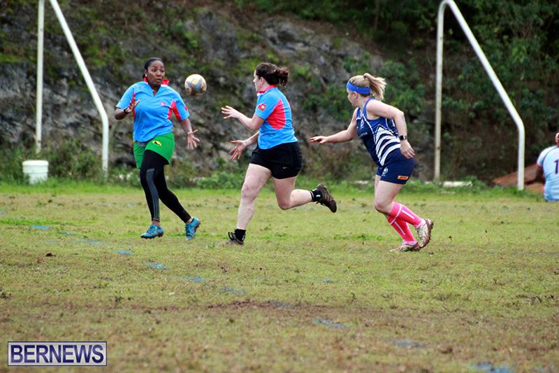Rugby-Bermuda-Jan-16-2019-17
