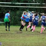 Rugby Bermuda Jan 16 2019 (19)