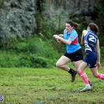 Rugby Bermuda Jan 16 2019 (3)