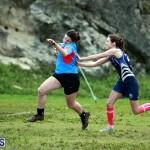 Rugby Bermuda Jan 16 2019 (4)