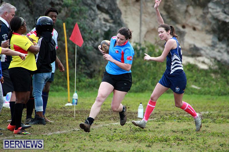 Rugby-Bermuda-Jan-16-2019-5