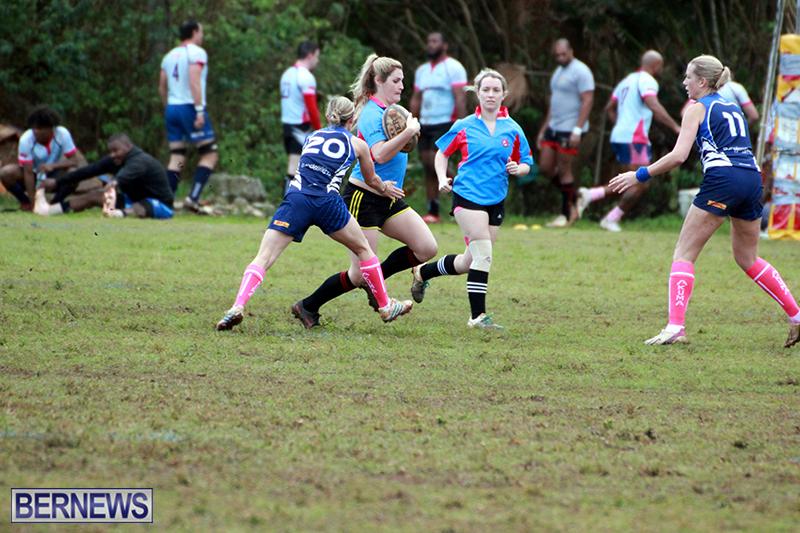 Rugby-Bermuda-Jan-16-2019-6