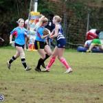 Rugby Bermuda Jan 16 2019 (7)