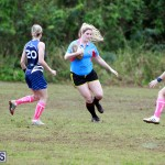 Rugby Bermuda Jan 16 2019 (9)