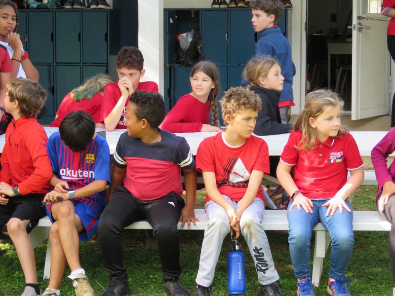 Somersfield Academy Anti-Violence Campaign Bermuda Jan 21 2019 (9)
