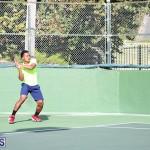 Tennis Bermuda Jan 16 2019 (10)