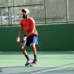 Tennis Bermuda Jan 16 2019 (15)
