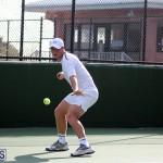 Tennis Bermuda Jan 16 2019 (16)