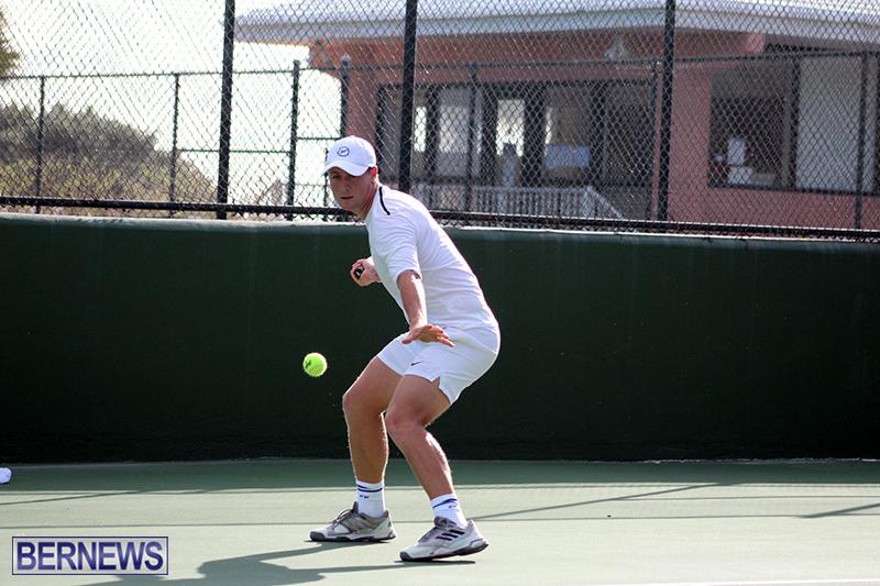 Tennis-Bermuda-Jan-16-2019-16