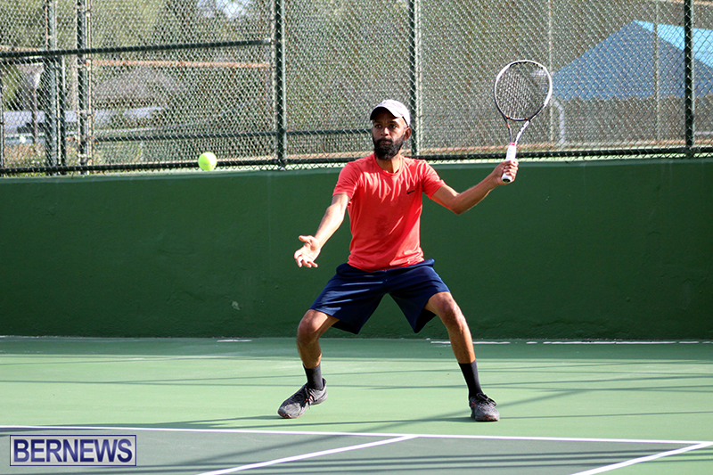 Tennis-Bermuda-Jan-16-2019-18