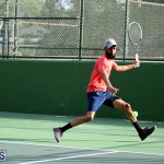 Tennis Bermuda Jan 16 2019 (19)