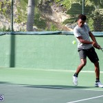 Tennis Bermuda Jan 16 2019 (2)