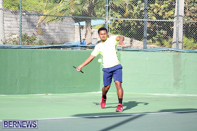 Tennis-Bermuda-Jan-16-2019-3