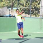 Tennis Bermuda Jan 16 2019 (4)