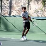 Tennis Bermuda Jan 16 2019 (6)