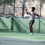Tennis Bermuda Jan 16 2019 (7)