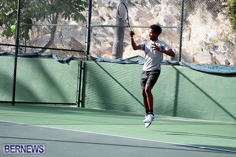 Tennis-Bermuda-Jan-16-2019-7