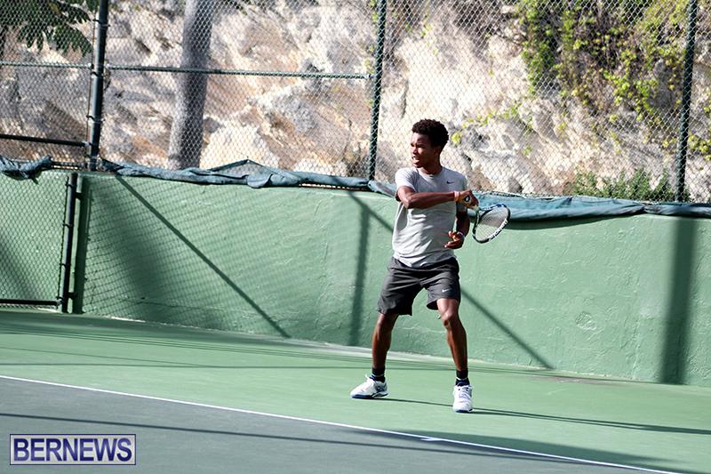 Tennis-Bermuda-Jan-16-2019-8