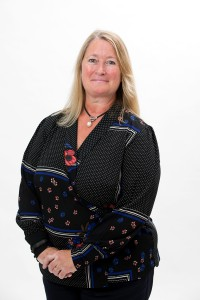 Tracey Spevack Bermuda Jan 2019
