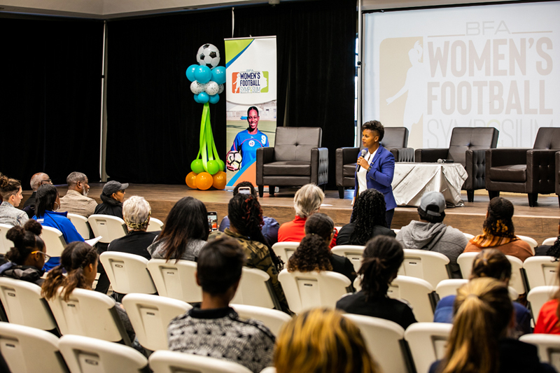 Women's Football Symposium Bermuda Jan 2019 (1)