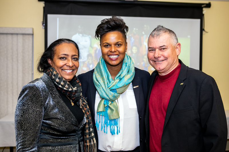 Women's Football Symposium Bermuda Jan 2019 (5)