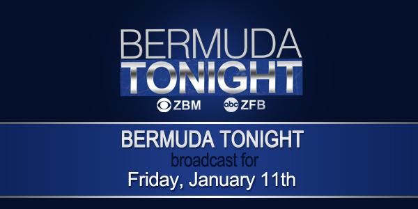 zbm 9 news Bermuda January 11 2019 TC