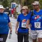 31st Annual PALS Family Fun Walk Run Bermuda, February 24 2019-0002