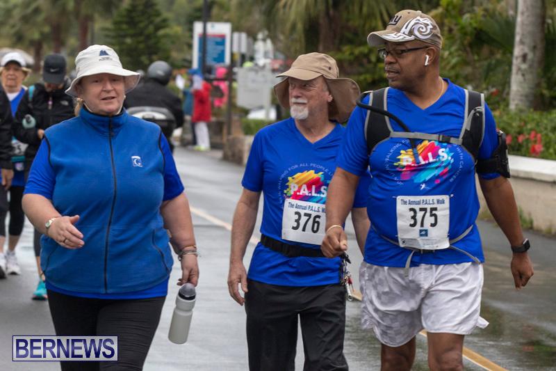 31st-Annual-PALS-Family-Fun-Walk-Run-Bermuda-February-24-2019-0002