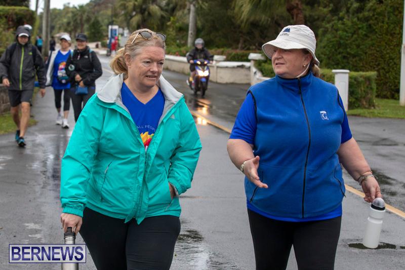 31st-Annual-PALS-Family-Fun-Walk-Run-Bermuda-February-24-2019-0004