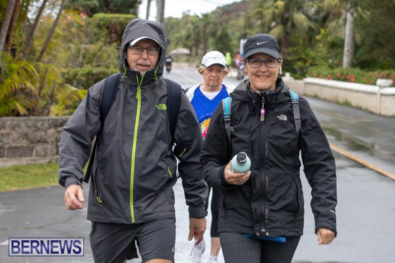 31st-Annual-PALS-Family-Fun-Walk-Run-Bermuda-February-24-2019-0006
